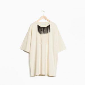 10010615_Pomeline_dress1450x1015