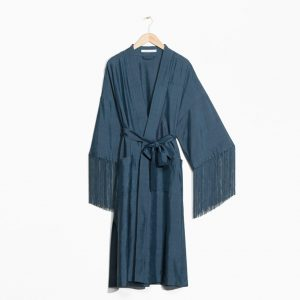 10010620_Sunshine_kimono_navy1450x1015