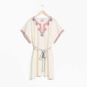 10011053_Leotine-dress1450x1015