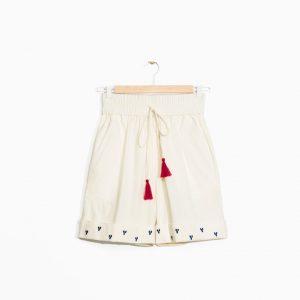 10011056_Lea-shorts1450x1015