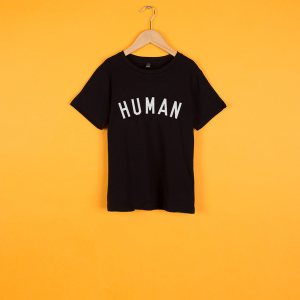Black_Grey_HUMAN_Tee_Kids_grande