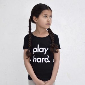 Play-Hard-kids-black-1-595x690