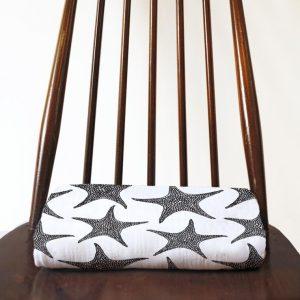 starfish_folded_square