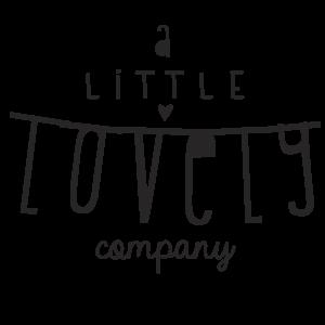 A Lovely Little Company
