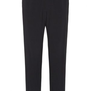 Black_High_Waist_Trousers_F_1024x1024