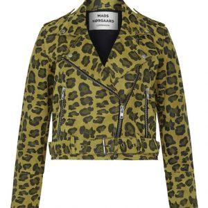 Leopard_Print_Jacket_F_1024x1024 (1)