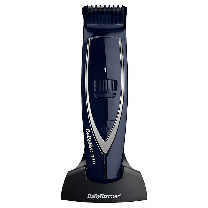 babyliss men s 7897u super beard trimmer never knowingly concise. Black Bedroom Furniture Sets. Home Design Ideas