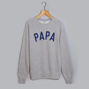 PAPA_Boyfriend_Grey_Navy_grande