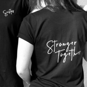 stronger-together-tshirt-w595h595