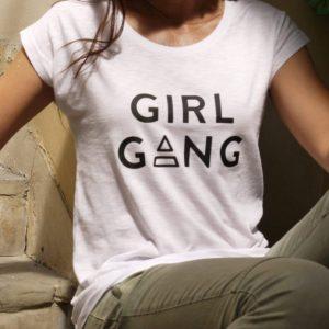 womens-girlgang-w595h595