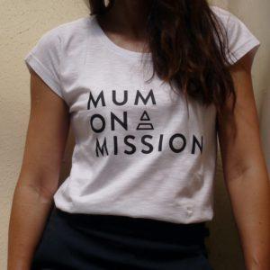 womens-mumonamission-w595h595