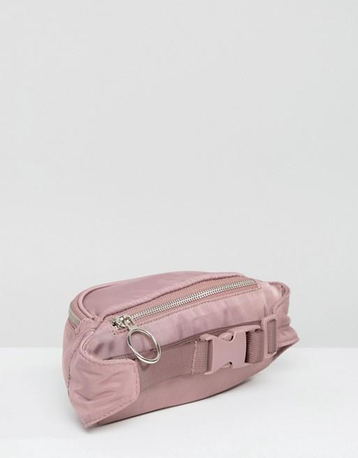Asos Lifestyle Bag Pink