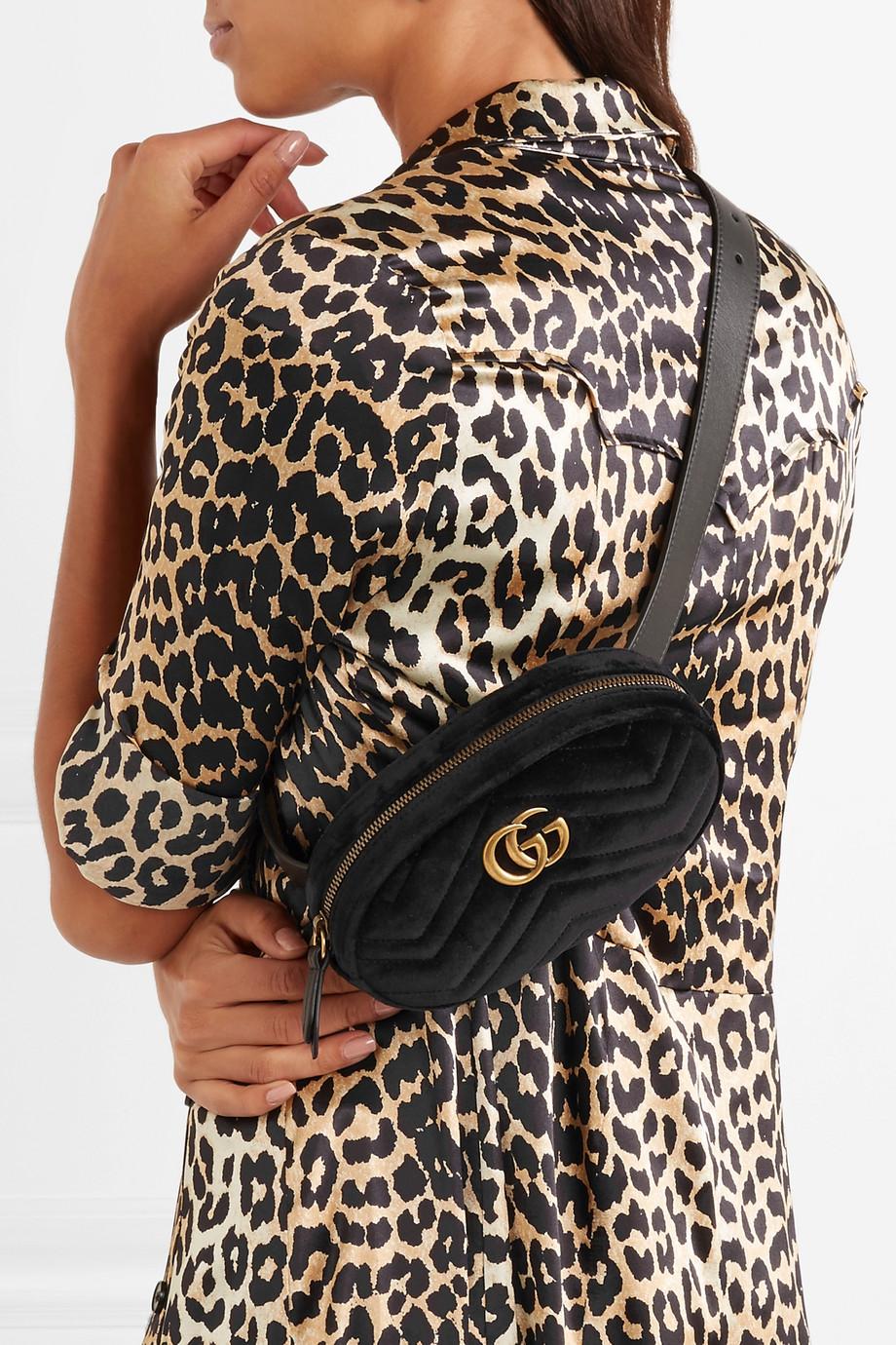 654b86734043 Gucci Waist Bag Buy | Dr.Paul