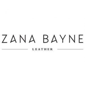 ZANA BAYNE