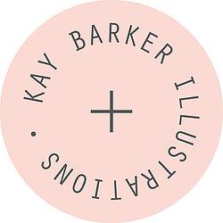 Kay Barker