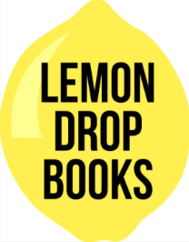 Lemon Drop Books