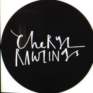 Cheryl Rawlings