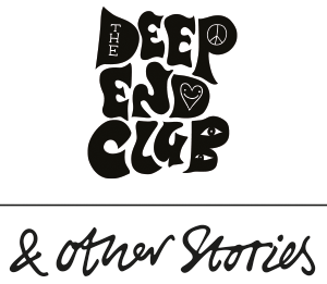 & Other Stories x Deep End Club