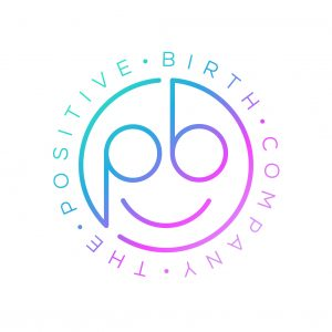 The Positive Birthing Company