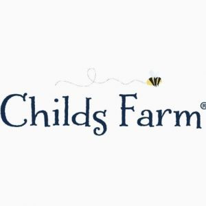 Child's Farm