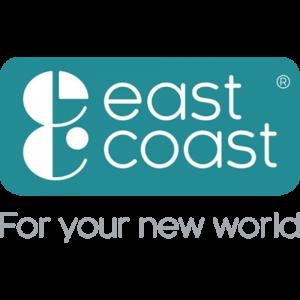 East Coast Nursery LTD