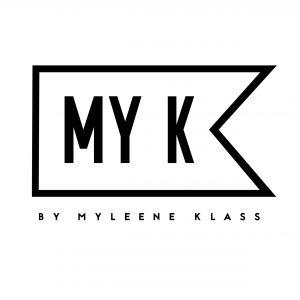 My K by Myleene Klass