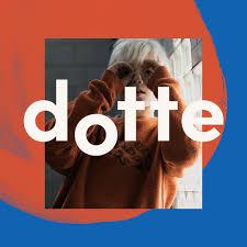 DOTTE